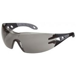 Beskyttelses Briller PHEOS Mørk