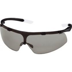Beskyttelses Briller SUPERFIT