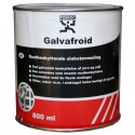 - GALVAFROID ZINK MALING 800 ML