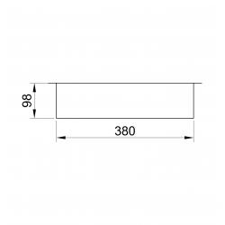 NI-CUWB200K