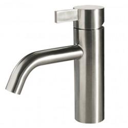 Cassøe Noba håndvaskarmatur...