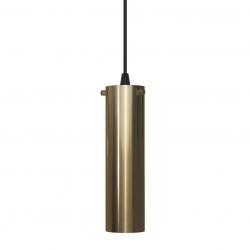 Cassøe Pendel lampe E27 -...