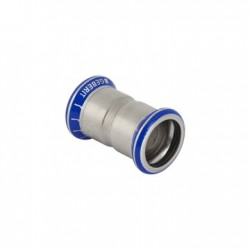 54 MM MUFFE MAPRESS RF.