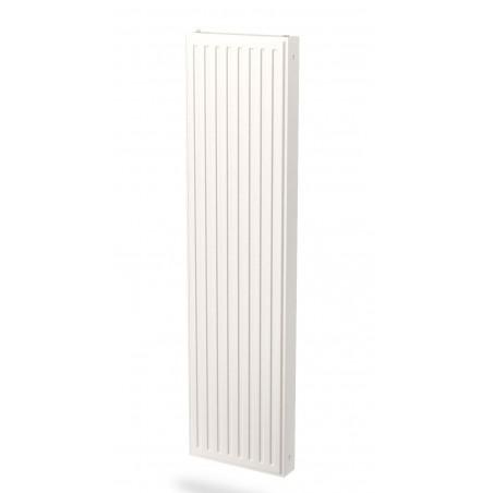 Purmo Vertical VR21 1800-600MM - Ca. 16,9 m2 - 1098W