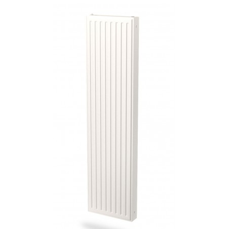 Purmo Vertical VR22 2100-300MM - Ca. 10,8 m2 - 705W