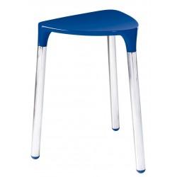 Hefe Yannis Taburet blå