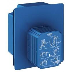 Grohe Rapido U, indbygningskasse til urinal