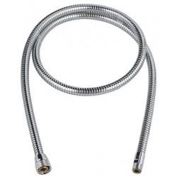 Grohe Bruserslange i metal