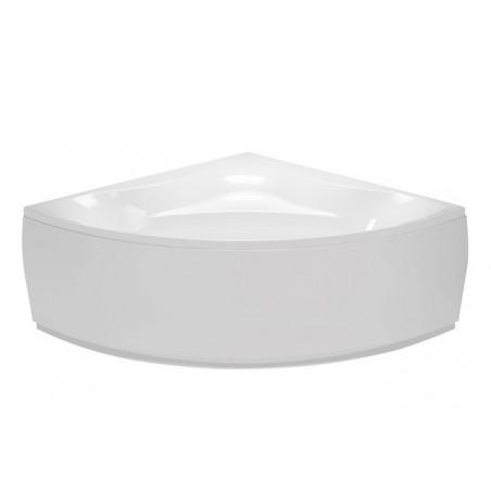 Danline Elegance 1400x1400 komplet spa - Sølvpakke