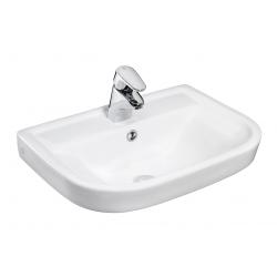 Gustavsberg Nordic 2560 Håndvask