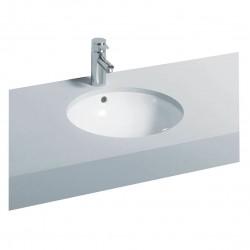 Ifø Preciosa håndvask til underlimning 38cm