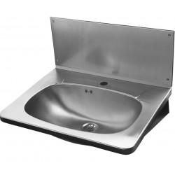 Ifø Håndvask     60x45cm