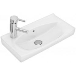 Ifø Sign håndvask 7358