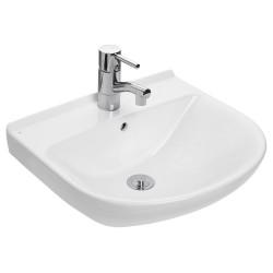 Ifø Cera Håndvask 50 cm