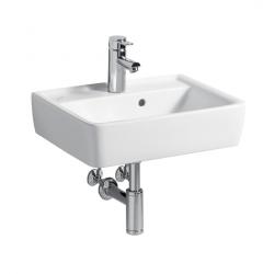 Renova håndvask m/ hanehul