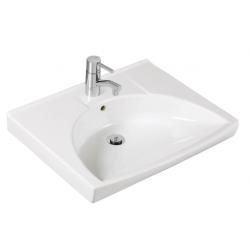 Ifø Sign håndvask 60 cm