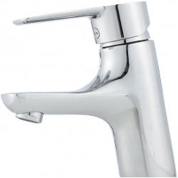 Mora Cera håndvaskarmatur B5 uden bundventil