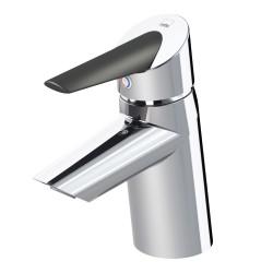 Oras Optima håndvaskarmatur