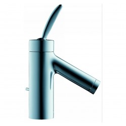 Hansgrohe AX Starck Classic HV-armatur crom
