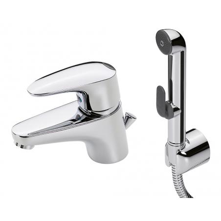 Oras Vega håndvaskbatteri