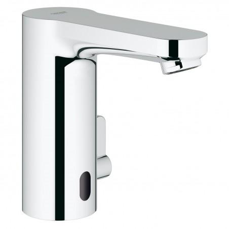 Grohe Eurosmart elektronisk håndvaskarmatur