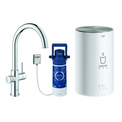 GROHE Red Duo 2.0