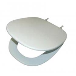 Ifø Aqua Sæde Uni-Model