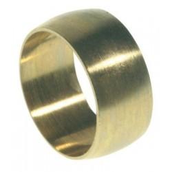 Kompr.Ring 6 MM