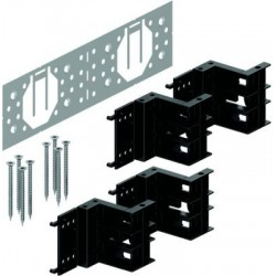 UPONOR M7A PL.MON.KIT