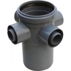 Jo-Flex Underdel 110 mm
