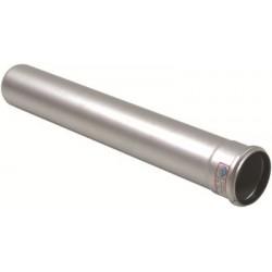 Blücher afløbsrør, 82-500 mm