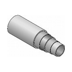 Uponor MLC 25x2,5 mm, 50 m