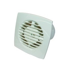Fresh F2501 Ventilator