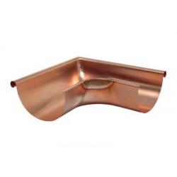 Udvendig Gær. 0,7-333mm