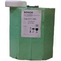 Bosch Vv.Beh.   100 L