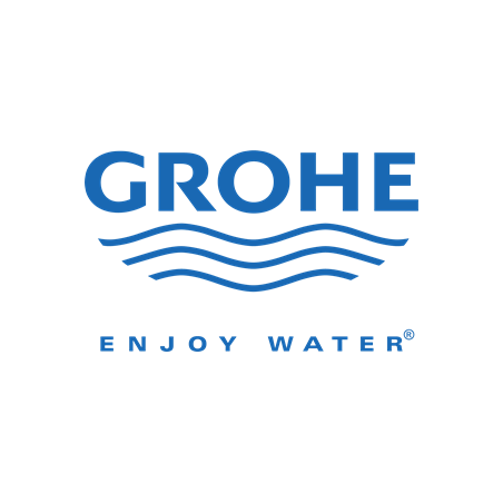 Grohe produkter