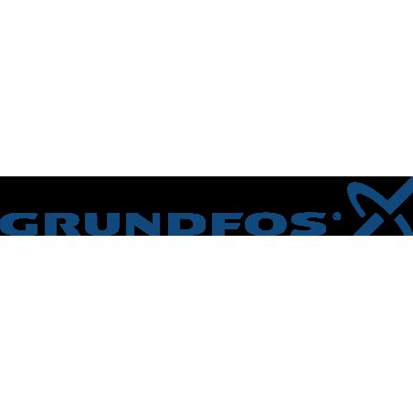 Grundfos produkter