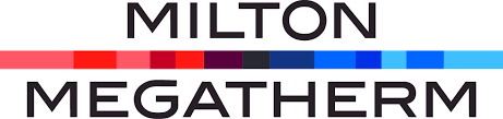 Milton Megatherm