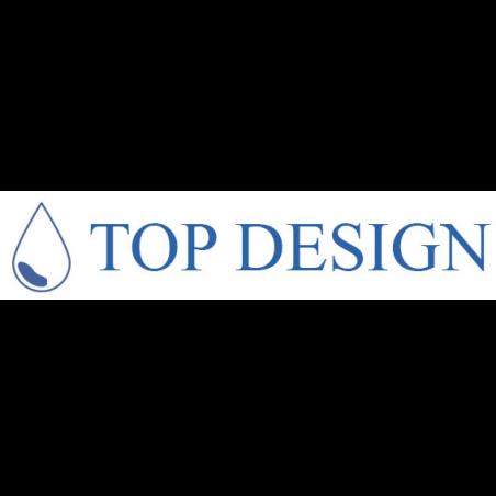 TopDesign produkter