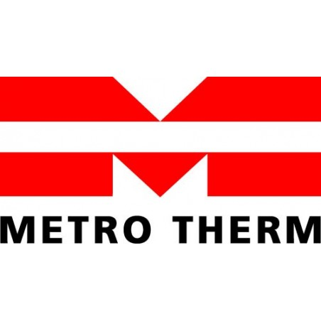 Metro Therm produkter
