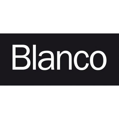 Blanco produkter